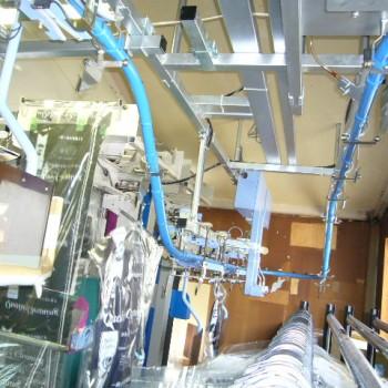 Sorting Machine1-2